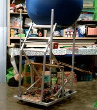 2008robot