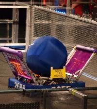 2014robot
