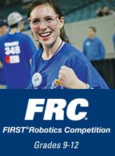 FRC-grades9-12