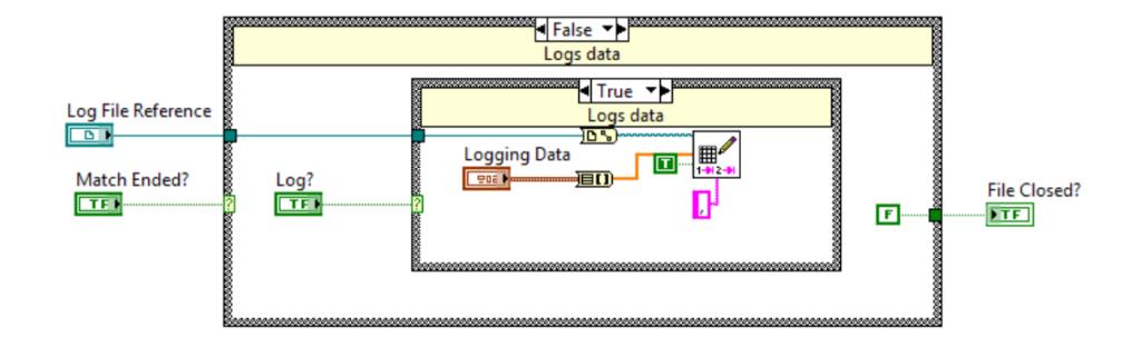 Datalogging.vi