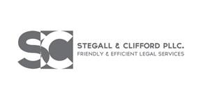 Stegall & Clifford
