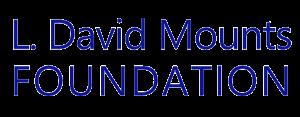 LdavidMountslogo-opt-300x117